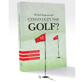 czego-uczy-nas-golf-m-kopczewski-ksiazka-golfowa-twarda-oprawa