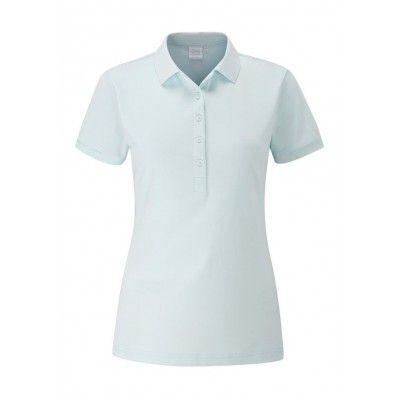 PING Polo -  koszulka...