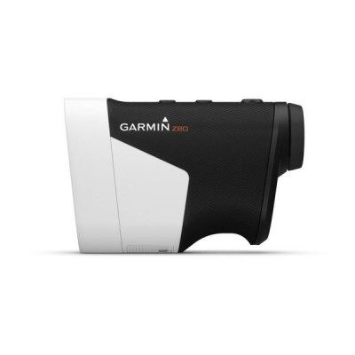 garmin-golf-approach-z80-dalmierz-laserowy-urzadzenie-gps-bialo-czarny-2