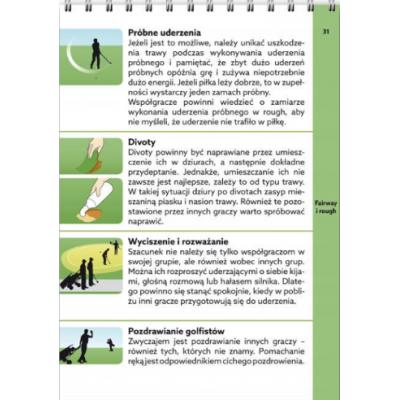 etykieta-w-golfie-kieszonkowy-podrecznik-miekka-oprawa