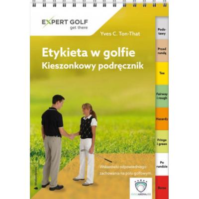 etykieta-w-golfie-kieszonkowy-podrecznik-miekka-oprawa-2