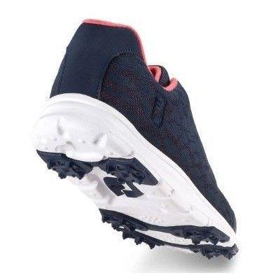 footjoy-enjoy-buty-golfowe-granatowe-5