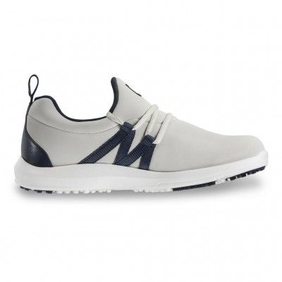 footjoy-leisure-slip-on-buty-golfowe-biale