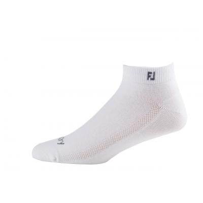 FootJoy-ProDry-Lightweight-Sport-skarpetkigolfowe-rozne-kolory