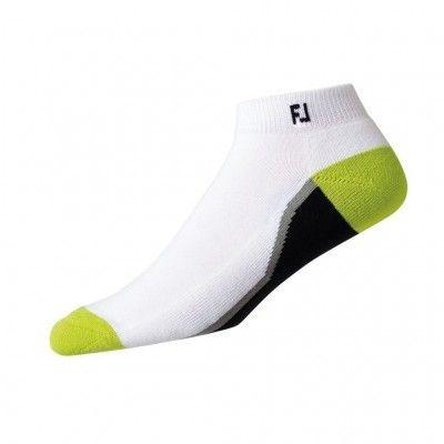 FootJoy ProDry Fashion Sport wzór 1 - skarpetki golfowe - różne kolory