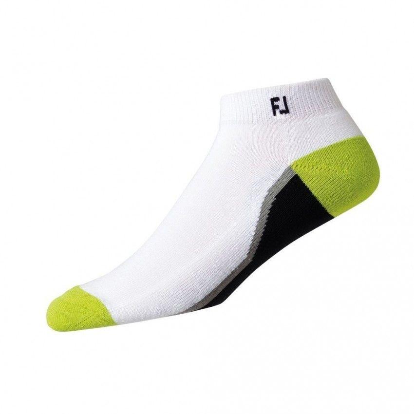 FootJoy ProDry Fashion Sport wzór 1 -...