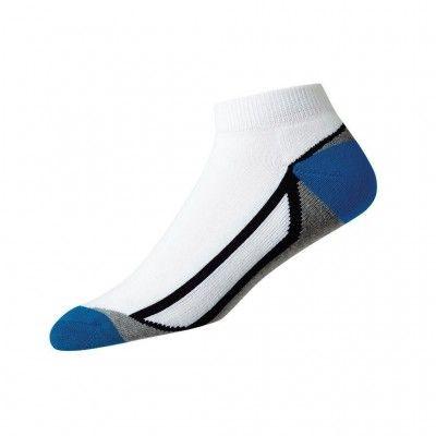FootJoy ProDry Fashion Sport wzór 4 - skarpetki golfowe - różne kolory