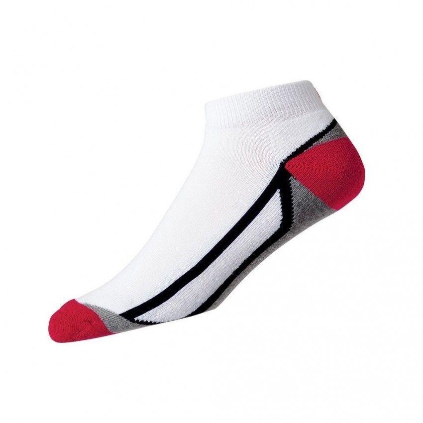 FootJoy ProDry Fashion Sport wzór 4 -...