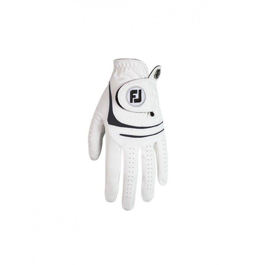 FootJoy WeatherSoft - rękawiczki...