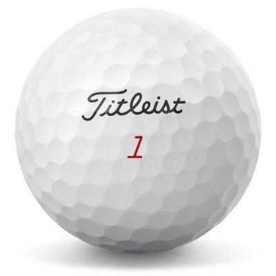 titleist-pro-v1x-2019-pilki-golfowe-biale-3