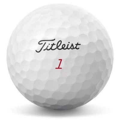 titleist-pro-v1x-pilki-golfowe-biale-3