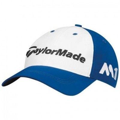 taylor-made-tp5-czapka-golfowa-rozne-wzory