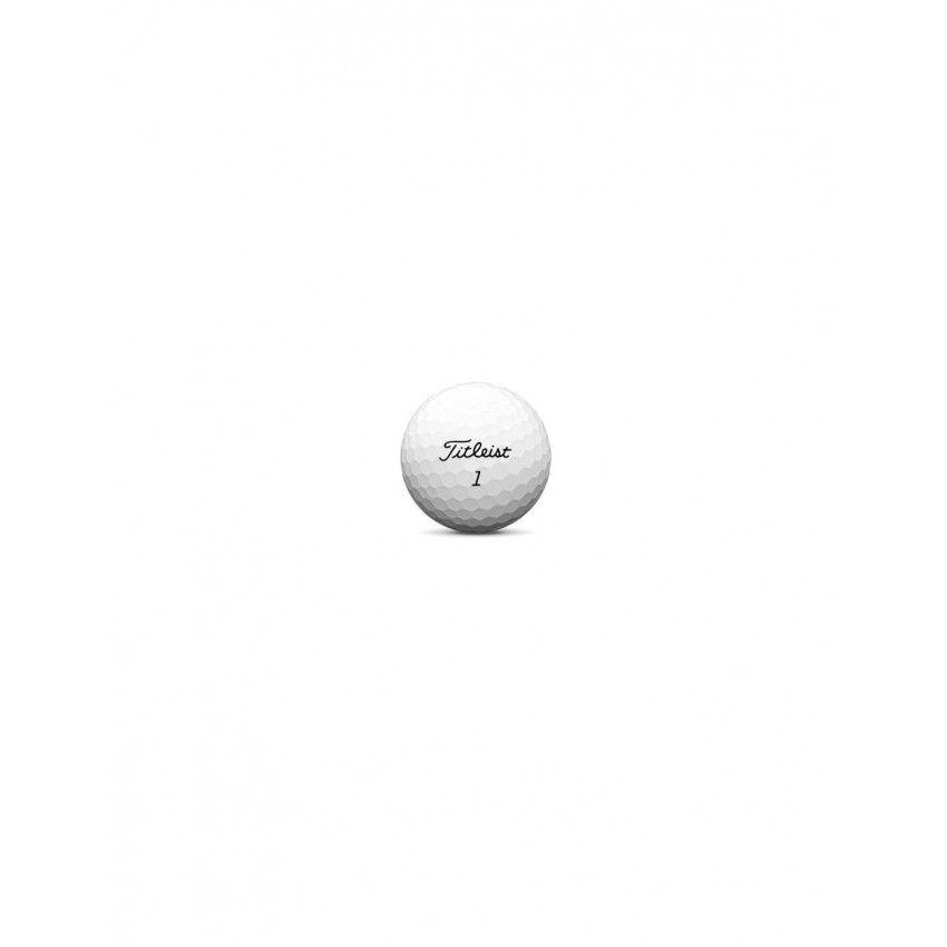 titleist-avx-3szt-pilki-golfowe-biale-2
