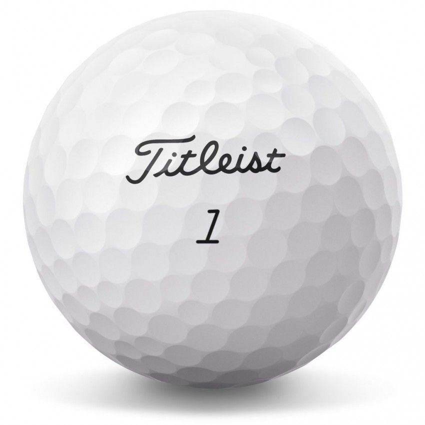 titleist-pro-v1-2019-pilki-golfowe-biale-3