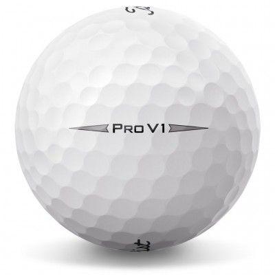 titleist-pro-v1-2019-pilki-golfowe-biale-4