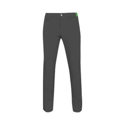 Alberto-Rookie-spodnie-golfowe-grafitowe