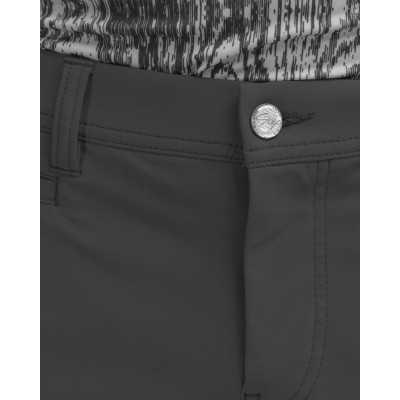 Alberto-Rookie-spodnie-golfowe-grafitowe-2
