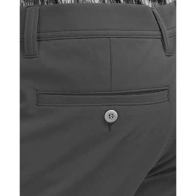 Alberto-Rookie-spodnie-golfowe-grafitowe-3