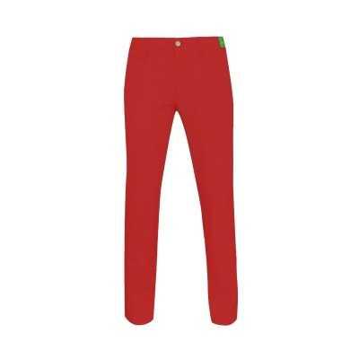 Alberto-Rookie-D-spodnie-golfowe-rozne-kolory-7