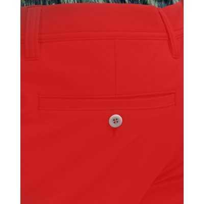 Alberto-Rookie-D-spodnie-golfowe-rozne-kolory-9