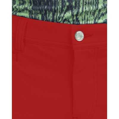 Alberto-Rookie-D-spodnie-golfowe-rozne-kolory-8