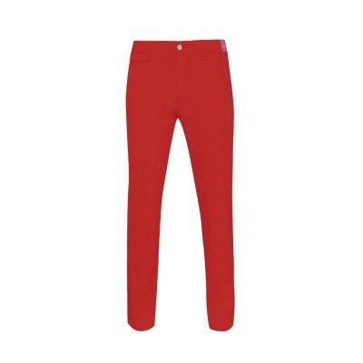 alberto-mona-spodnie-golfowe-rozne-kolory-2