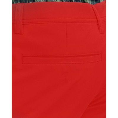 alberto-mona-spodnie-golfowe-rozne-kolory-4
