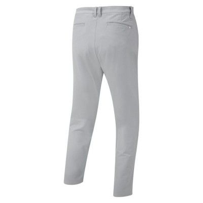 FootJoy-Performance-Slim-Fit-Trouser- spodnie-golfowe-szary-2