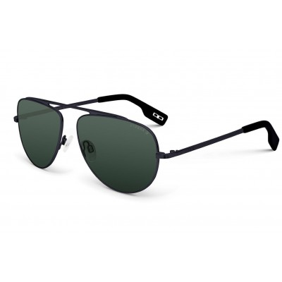 Kypers-VITO-BLACK-okulary-przeciwsloneczne-czarne