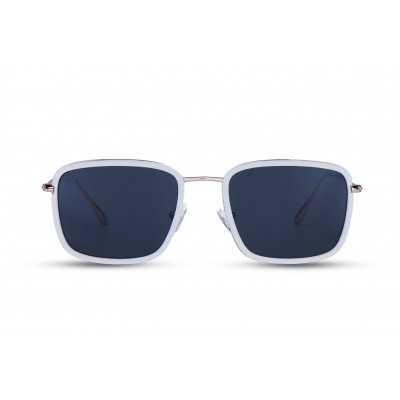 Kypers-france-okulary-przeciwsloneczne-biale