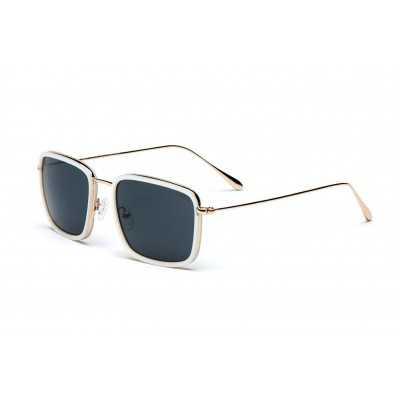 Kypers-france-okulary-przeciwsloneczne-biale-2