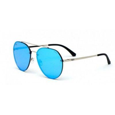 Kypers-waspe-58-okulary-przeciwsloneczne-srebrne-2