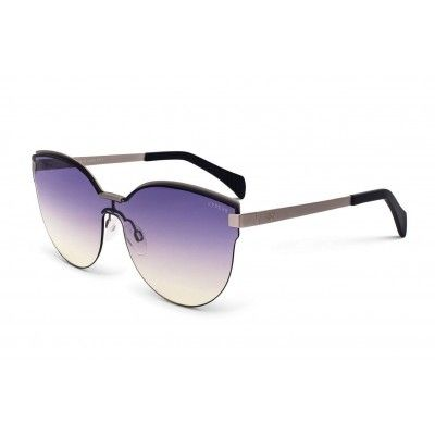 Kypers-quenn-matt-okulary-przeciwsloneczne-srebrne