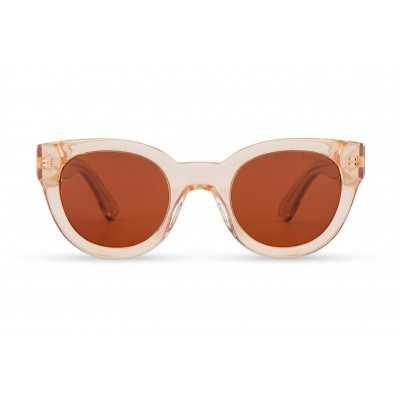 kypers-penelope-okulary-przeciwsloneczne-brazowe