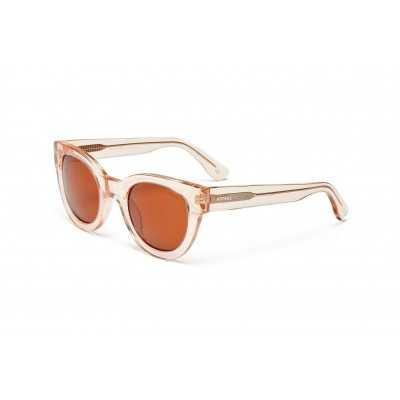 kypers-penelope-okulary-przeciwsloneczne-brazowe-2
