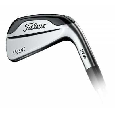 titleist-t-mb-2-W-zestaw-ironow-kije-golfowe