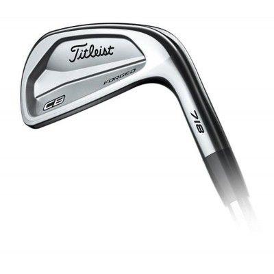 titleist-cb-2-p-zestaw-ironow-kije-golfowe