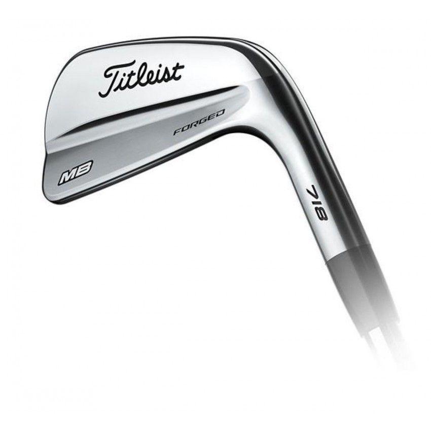 titleist-mb-3-p-zestaw-ironow-kije-golfowe