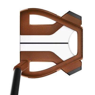 TaylorMade-Spider-X-Copper-Putter-kij-golfowy-3