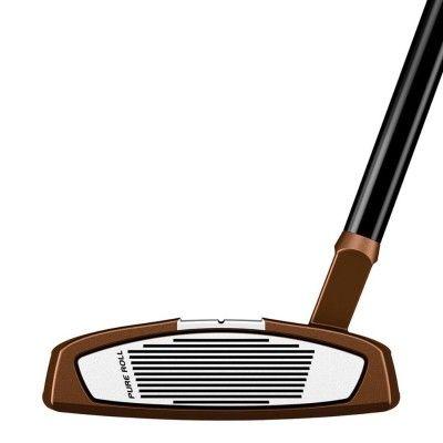 TaylorMade-Spider-X-Copper-Putter-kij-golfowy-4