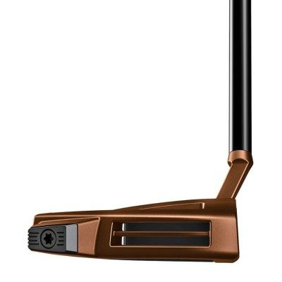 TaylorMade-Spider-X-Copper-Putter-kij-golfowy-5