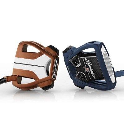 TaylorMade-Spider-X-Copper-Putter-kij-golfowy-8