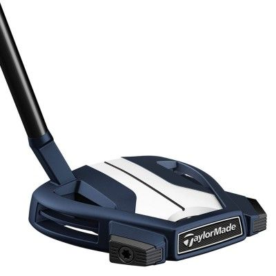 TaylorMade-Spider-X-Copper-Putter-kij-golfowy-2