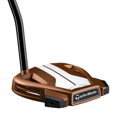 taylormade-spider-x-copper-single-bend-putter-kij-golfowy-2