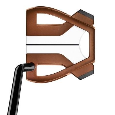 taylormade-spider-x-copper-single-bend-putter-kij-golfowy-3