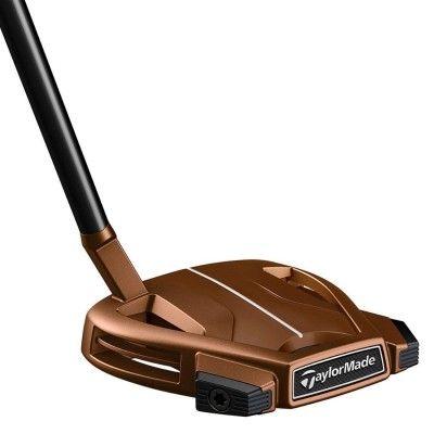 taylormade-spider-x-copper-single-sightline-putter-kij-golfowy-2