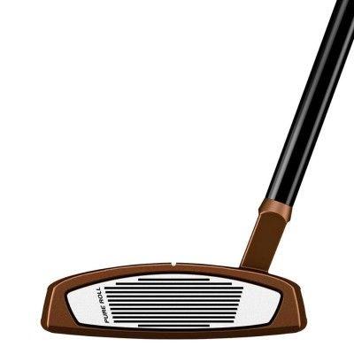 taylormade-spider-x-copper-single-sightline-putter-kij-golfowy-4