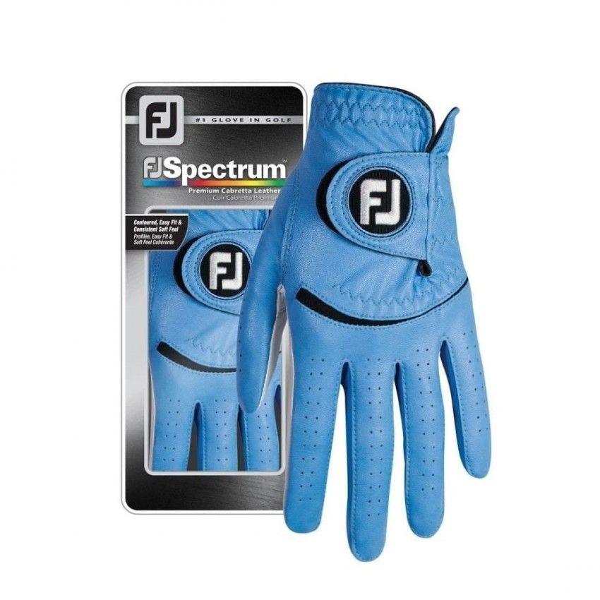 ⛳ FootJoy Spectrum - rękawiczka...