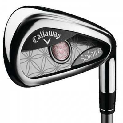 Callaway-Solaire-8-zestaw-kijow-golfowych-rozowy-2