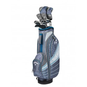 ⛳ Callaway Solaire 11 -...